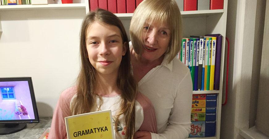 Dysleksja - Gabinet Diagnozy i Terapii Psycho - Pedagogicznej w Świdnicy