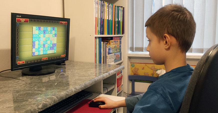 Trudności szkolne - Gabinet Diagnozy i Terapii Psycho - Pedagogicznej w Świdnicy