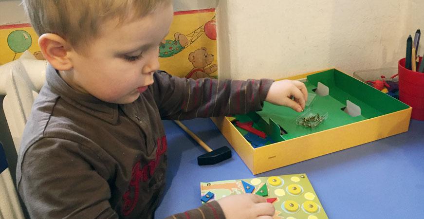 Wady wymowy - Gabinet Diagnozy i Terapii Psycho - Pedagogicznej w Świdnicy